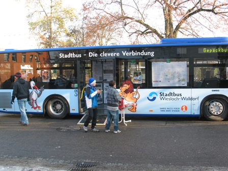 101211 SWEG Info-Bus am 2. Adventssamstag2010_c