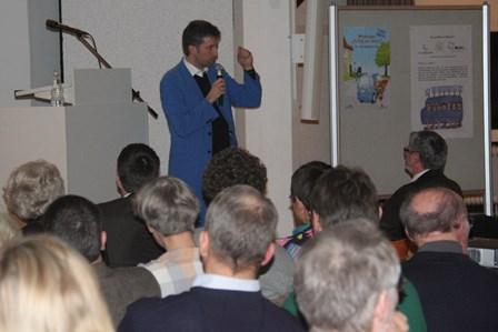 130408 Vortrag TÜBINGEN MACHT BLAU von Boris Palmer_Fotos: privat (3)