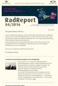 RadReport 4-2016