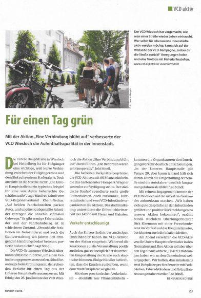 fairkehr-4-2016-ueber-eine-verbindung-blueht-auf