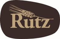 Bäckerei Rutz