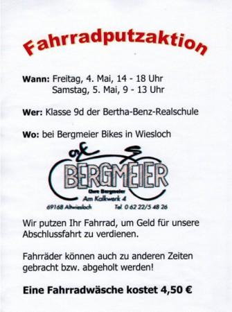 fahrradputzaktion2012