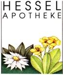 Hesselapotheke