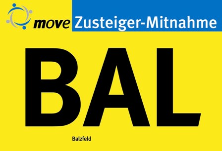 BAL: Balzfeld