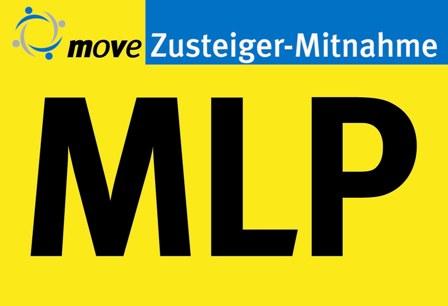 MLP: MLP AG, Wiesloch