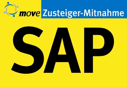 SAP: SAP AG, Walldorf